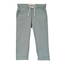 Holiday chinos, £25 by Anive for the minors