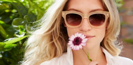 SS16 sunglasses by Warby Parker